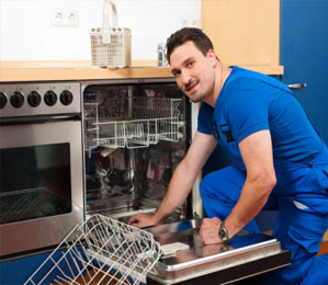 Herndon Appliance Repair