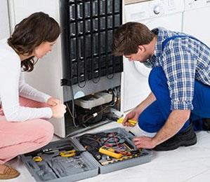 Herndon Appliance Repair
